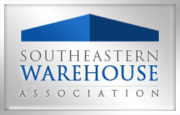 Southeastern Warehouse Association Logo